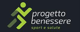 Palestra Progetto Benessere