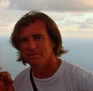 Intervista a Luca Zoppellaro, uno dei due amministratori delle palestre Progetto Benessere