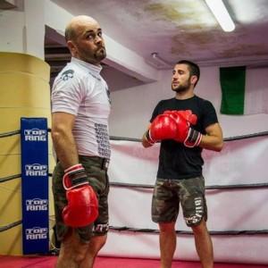 Intervista allo staff Filippo Avesani e Diego Fascinella